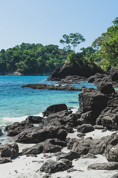 Interesting facts about Costa Rica